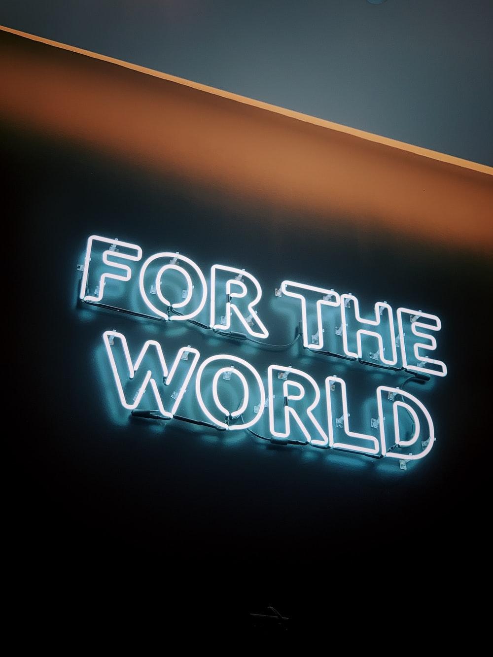 LED Signs Atlanta GA