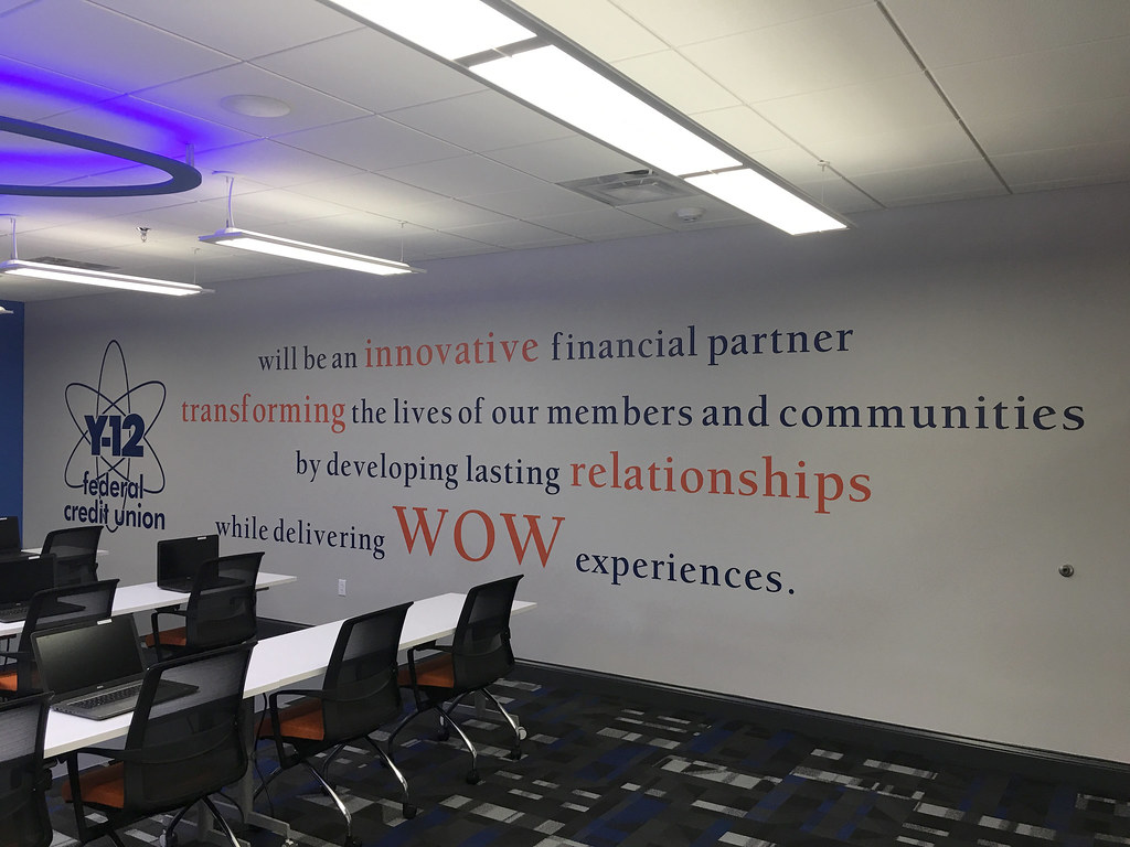 Wall Graphics Atlanta GA