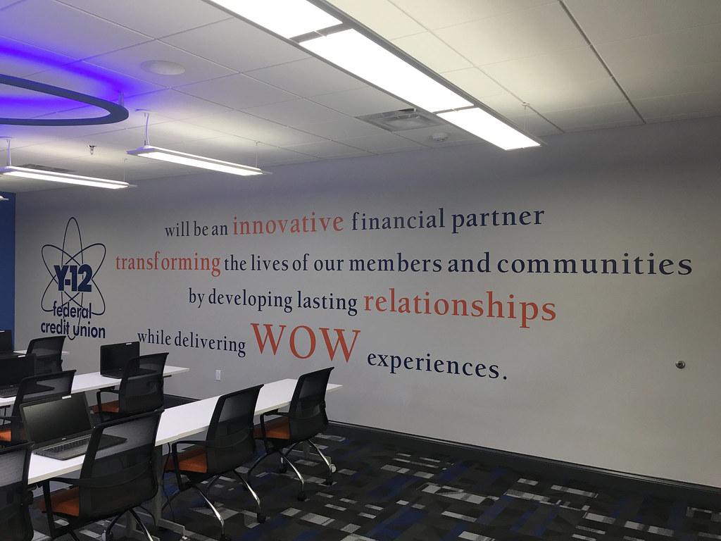 Wall Graphics Atlanta GA